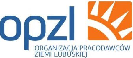 O przyszłości wschowskiego oddziału OPZL na środowym spotkaniu przedsiębiorców