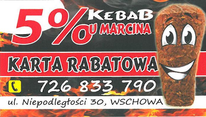 Kebab2,2