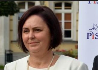 Radni obniżyli wynagrodzenie Elżbiety Rahnefeld