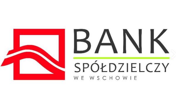 Oświadczenie Banku Spółdzielczego we Wschowie - Ziemia Wschowska jest  częścią grupy Głos Regionu. Wschowa, Sława i Szlichtyngowa są dla nas ważne